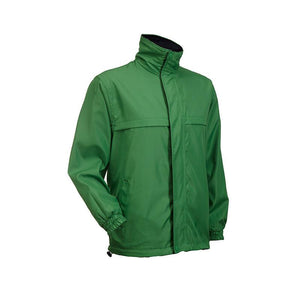 Stylish Reversible Windbreaker - abrandz