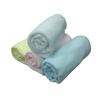 Super Soft Hand Towel | AbrandZ.com