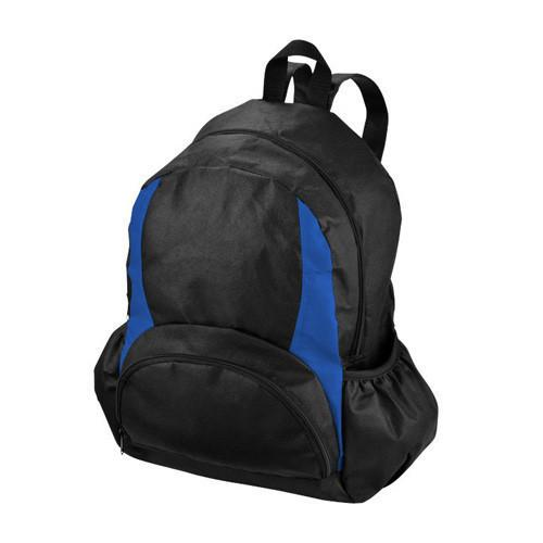 The Bamm-Bamm Backpack