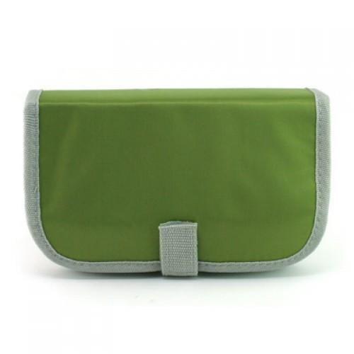 Toiletries Pouch 230D
