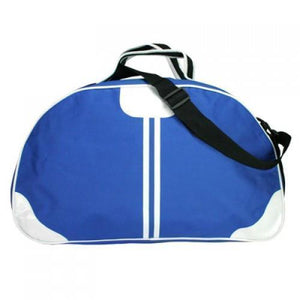 Travel Bag with Shoe Compartment | Gym Bag, Travel Bag | AbrandZ: Corporate Gifts Singapore
