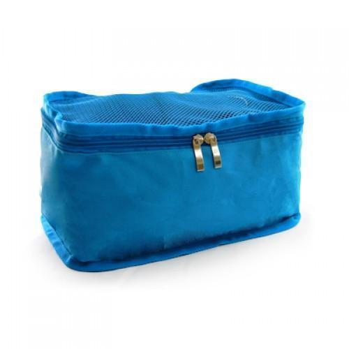 Travel Clothes Organizer