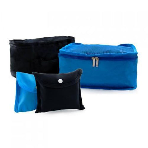 Travel Clothes Organizer | AbrandZ.com