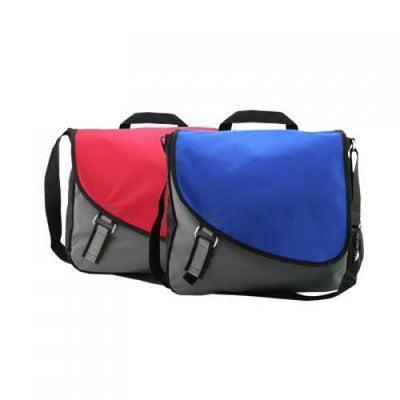 Uranus Sling Pouch | Sling Bag | Bags | AbrandZ: Corporate Gifts Singapore
