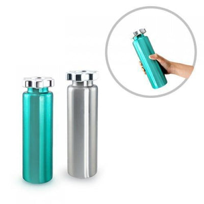 Vacuum flask | Flask | Drinkware | AbrandZ: Corporate Gifts Singapore