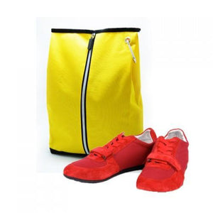 Vilatech Shoe Pouch | AbrandZ: Corporate Gifts Singapore