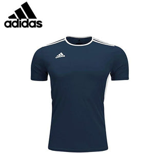 adidas Training Tee - abrandz