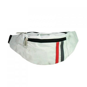 Waist Pouch | AbrandZ: Corporate Gifts Singapore