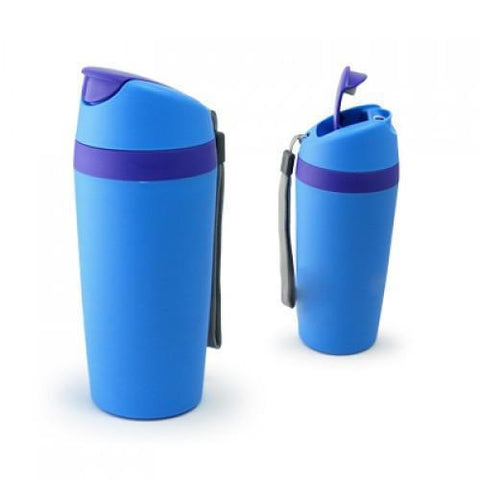 Water Bottle with removable filter tray | AbrandZ.com