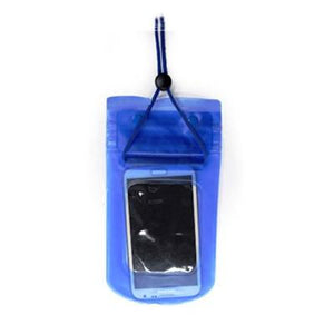 Waterproof Mobile Phone Pouch - abrandz