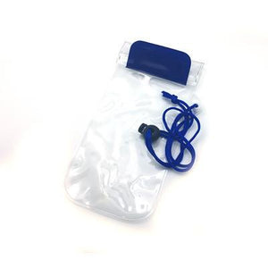 Waterproof Mobile Pouch | Sports Pouch, Waterproof Pouch | Gadgets | AbrandZ: Corporate Gifts Singapore