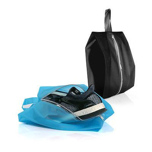 Waterproof Shoe Pouch | AbrandZ: Corporate Gifts Singapore