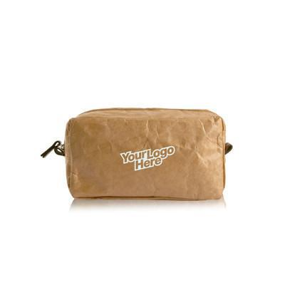 Waterproof Small Pouch | AbrandZ.com