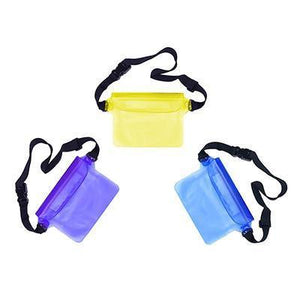 Waterproof Sports Bag | Sports Pouch, Waterproof Pouch | sports | AbrandZ: Corporate Gifts Singapore