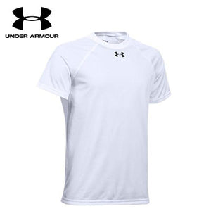 Under Armour Locker Youth Tee - abrandz