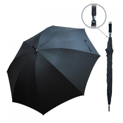 Wind Proof Golf Umbrella | AbrandZ.com