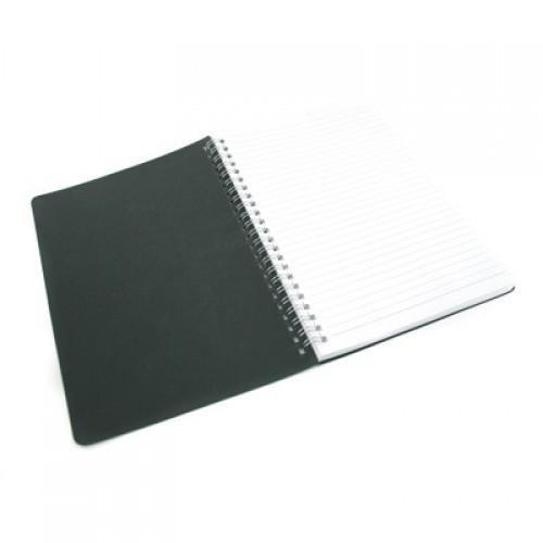 Wire-O A5 NoteBook