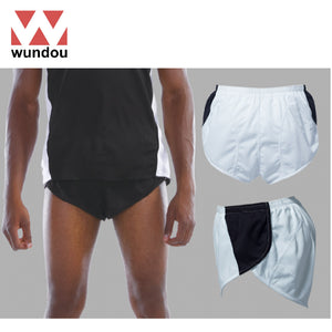 Wundou P5580 Running Shorts