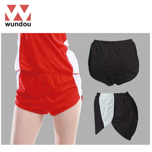 Wundou P5590 Women's Running Shorts