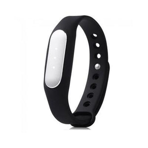 Xiaomi Band Pulse - abrandz