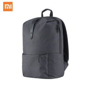 Xiaomi College Casual Backpack