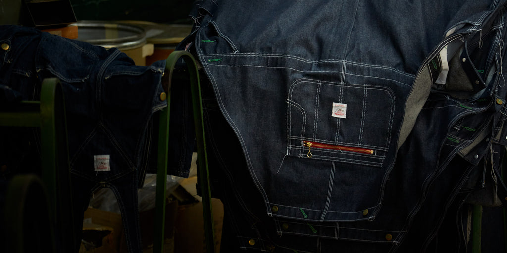 d63263dd6a LC King Mfg - Made in USA -LC King Workwear and Streetwear - EST 1913