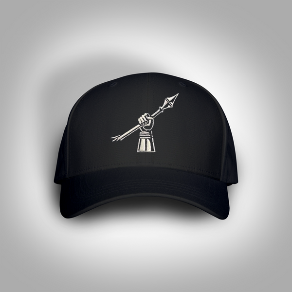 Spear Logo Cap - LC King