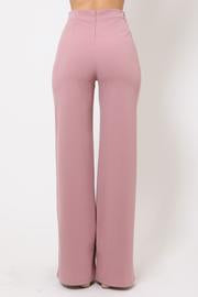 Super Cute High Waist Pant
