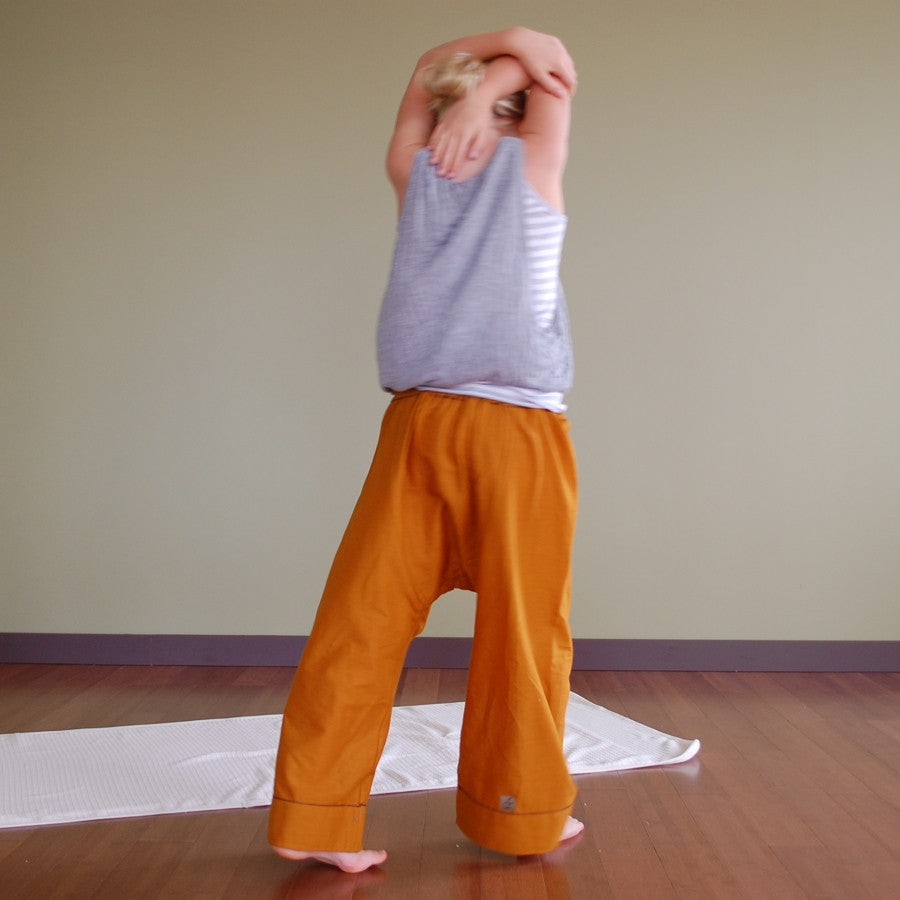 Original Light Weight Cotton Dream Pants or Bloomers ...