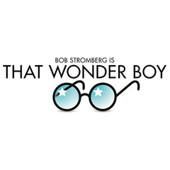 That Wonder Boy