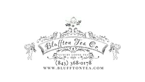 Bluffton Tea Company