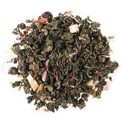 Watermelon Oolong