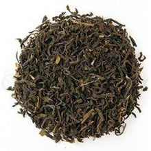 Darjeeling Autumn Crescendo