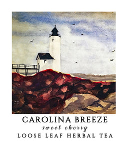 Carolina Breeze