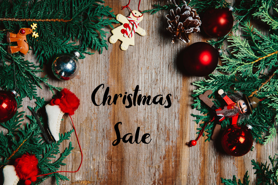 xmas sale gifts for kids accessories