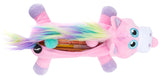 Rainbow Unicorn Pink Pencil Case