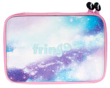 Galaxy Space Pencil Case