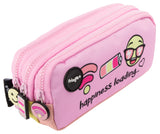 Happiness Loading Pencil Case