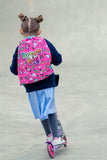 Drawstring Bags - Dream Big