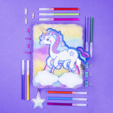 Unicorn Star