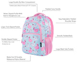 Floaties Junior Backpack