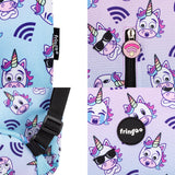 Unicorn Wifi