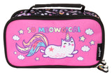 Unicat Pencil Case