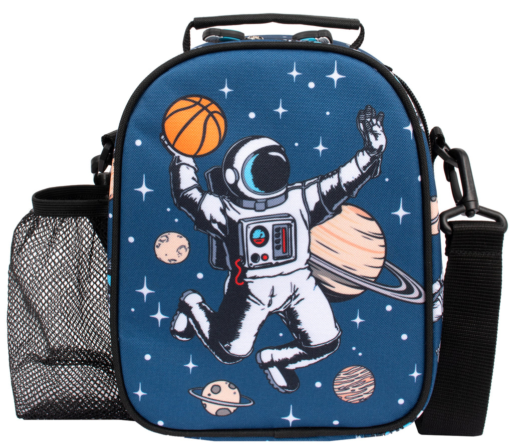 Lunch Bag - Astronaut