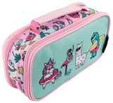 Dream Team Pencil Case
