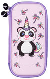 Pandacorn Pencil Case