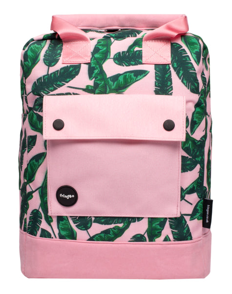Teen Backpack Front