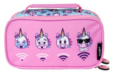 Unicorn Wifi Set