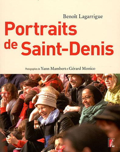 Portraits de Saint-Denis