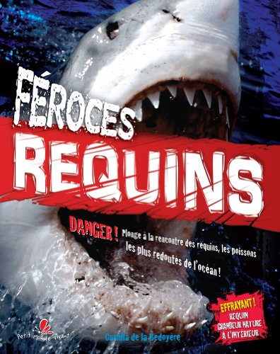 Feroces Requins